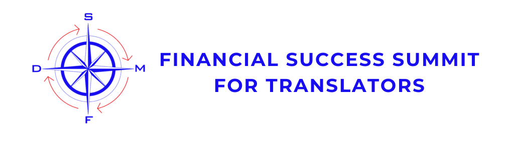 Financial Success Summit For Tranalators